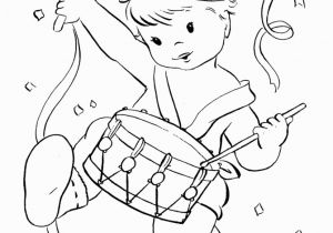 Independence Day Coloring Pages Printable Independence Day the Fourth Of July is A Holiday