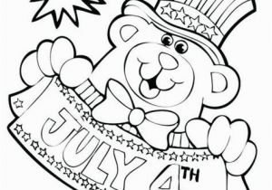 Independence Day Coloring Pages Printable Pinterest – Пинтерест