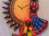 India Wall Murals Suppliers Indian Handicraft Supplier Handmade Bage