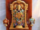 India Wall Murals Suppliers Wall Murals God Wall Murals Manufacturer From Pune