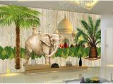 India Wall Murals Suppliers Wdbh 3d Wallpaper Custom Mural Indian Architecture Elephant Landscape Home Decor Living Room 3d Wall Murals Wallpaper for Walls 3 D the