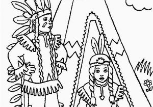 Indian Coloring Pages Print Out Indian Coloring Pages Elegant Fall Leaf Coloring Pages – Coloring Page