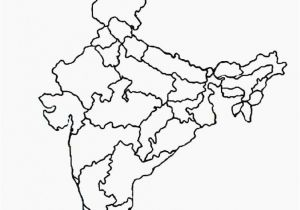 Indian Coloring Pages Print Out Indian Coloring Pages Printables Coloring Coloring Pages Free
