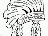 Indian Coloring Pages Print Out Native north American Indians Printable Coloring Pages