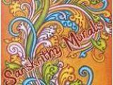 Indian Mural Painting Tutorial 1421 Best Kerala Mural Paintings Images In 2019