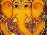 Indian Mural Painting Tutorial 33 Best Mural Paintings Of Kerala Free Line Lessons Images