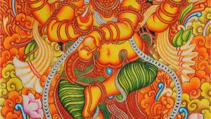 Indian Murals Paintings Pin by Manu Mohanan On Mural Paintings Pinterest