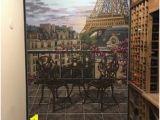 Indoor Mural Ideas 558 Best Mural Ideas Images In 2019