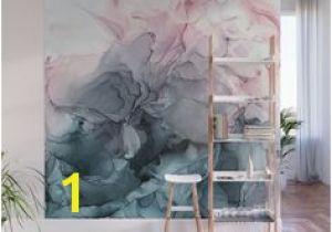 Indoor Mural Paint 1305 Best Wall Murals Images In 2019