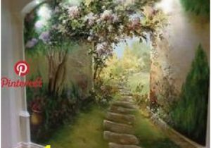 Indoor Mural Paint 20 Wall Murals Changing Modern Interior Design with Spectacular Wall