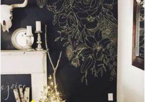 Indoor Mural Paint 3119 Best Mural Painting Images In 2019