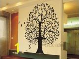 Inexpensive Wall Murals 29 Best Tree Wall Murals Images