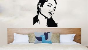 Inexpensive Wall Murals Inexpensive Wall Decor Fresh Man Bedroom Ideas A Bud Inspirational