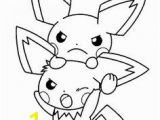 Infernape Pokemon Coloring Pages 107 Best Pokemon Coloring Pages Images