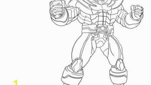 Infinity Gauntlet Thanos Coloring Pages fortnite Coloring Pages Thanos