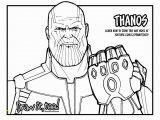 Infinity Gauntlet Thanos Coloring Pages Wojciech Cisek Wojciechtymoteuszcisek Na Pintereście
