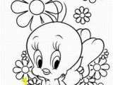Infinity Sign Coloring Pages 24 Best Coloring Pages Cartoons Images On Pinterest