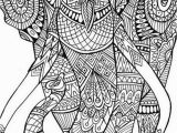 Infinity Sign Coloring Pages 24 Inspirational Adult Coloring Pages Elephant Inspiration