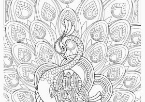 Ink Bendy Coloring Pages Best Coloring Halloween Pages Easy Fresh Free Printable