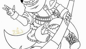 Ink Sans Coloring Pages Color Pages Color Pages Undertale Sans Coloring Incredible