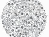 Inspirational Coloring Pages Adult Coloring Pages Jangle Charm 81oydloxnl Copia 988×1 000 Pixels