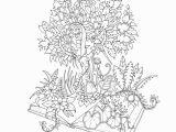 Inspirational Coloring Pages Adult Coloring Pages Jangle Charm Пин от пользователя Shurshinka на доске Раскраски