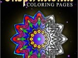 Inspirational Coloring Pages Adult Coloring Pages Jangle Charm Inspirational Coloring Pages Volume 10 Adult Coloring