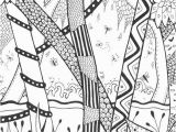 Inspirational Coloring Pages Adult Coloring Pages Jangle Charm Jungle Adult Coloring Pages Lautigamu