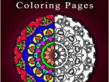 Inspirational Coloring Pages Adult Coloring Pages Jangle Charm Mandala Coloring Pages Vol 10 Adult Coloring Pages by