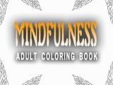 Inspirational Coloring Pages Adult Coloring Pages Jangle Charm Mindfulness Adult Coloring Book Vol 2 Adult Coloring