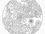 Inspirational Coloring Pages Adult Coloring Pages Jangle Charm Pin De Katherine Quesada G En Coloring Book