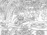 Inspirational Coloring Pages Adult Coloring Pages Jangle Charm Wel E to Dover Publications