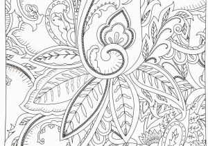 Inspirational Printable Coloring Pages Inspirational Summer Coloring Sheets Printable Coloring Pages