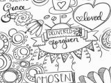 Inspirational Printable Coloring Pages Printable Page Inspirational Coloring Pages for Girls Lovely