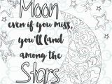 Inspirational Quote Coloring Pages for Adults Free Printable Coloring Pages for Adults with Quotes