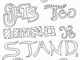 Inspirational Quote Coloring Pages for Adults Inspirational Quotes Coloring Pages for Adults