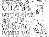 Inspirational Quotes Coloring Pages for Adults Coloring Book Black and White Positive Quotes Coloring
