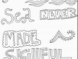 Inspirational Word Coloring Pages 15 Best Inspirational Word Coloring Pages