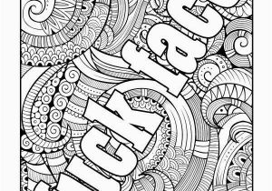 Inspirational Word Coloring Pages Color Word Coloring Pages Printable Inspirational Home Coloring