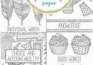 Integrity Coloring Pages 76 Best Printable Coloring Pages for Mormon Moms Images On Pinterest