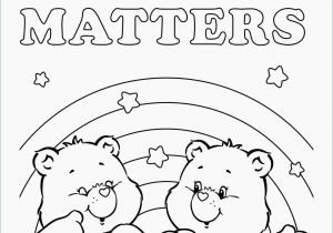 Integrity Coloring Pages Christmas Coloring Sheets Elegant Christmas Coloring In Sheets