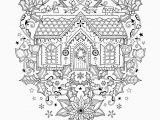 Interactive Coloring Pages for Adults Color Coded Coloring Sheets In 2020