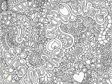 Interactive Coloring Pages for Adults Grayscale Coloring Pages Elegant Free Coloring Games Unique Coloring