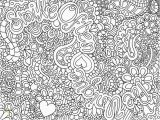 Interactive Coloring Pages for Adults Hard Coloring Pages Printable Free Di 2020 Dengan Gambar