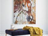 Interior Decorating Wall Murals 16 Metal Horse Wall Art Kunuzmetals