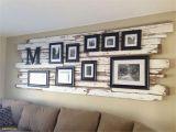 Interior Design Wall Murals Wall Decoration Ideas for Living Room Best Seller