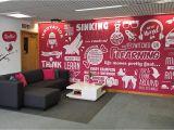 Interior Wall Mural Ideas 100 Most Beautiful Fice Wall Design Ideas that Will