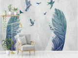 Interior Wall Mural Ideas Pin On Wall Decor Ideas
