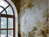 Interior Wall Mural Painting Pin by Lisa Huffman On Walls In 2019