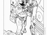 International Space Station Coloring Page astronaut Coloring Page Lovely Free Adult Coloring Pages Awesome